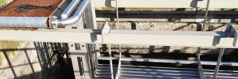 Heat-generating system