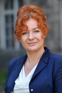 Magdalena Hanna Gajewska