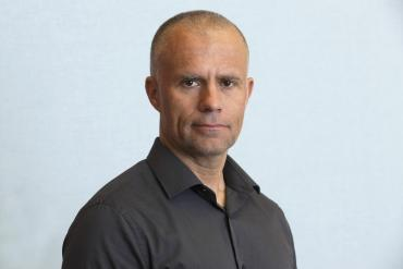 Jari Heiskanen